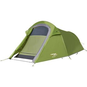 Vango Soul 200 Tent, treetops